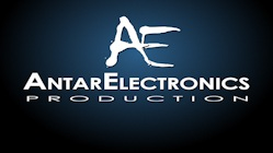 Antarelectronics Production